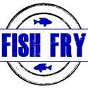 Fish Fry - Mardi Gras Committee