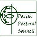 New Members of Parish Pastoral Council