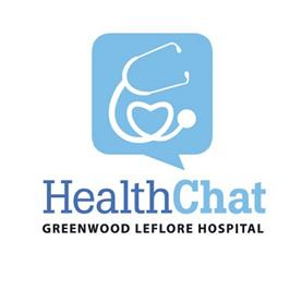 Health Chat - Strokes
