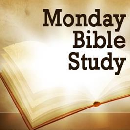 Bible Study (Suspended)