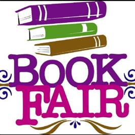 St. Francis School Book Fair