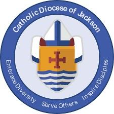 Diocesan Listening Session This Week