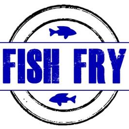 St. Francis Men's Group Fish Fry