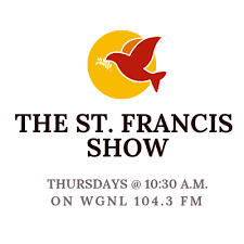 The St. Francis Show