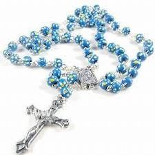 Rosary Rally coming in October