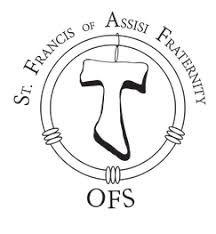 OFS Gathering and Ongoing Formation
